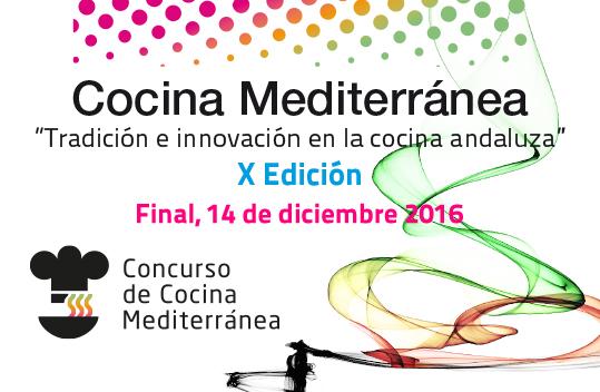 Concurso Cocina | La Igp Garbanzo De Escacena Protagonista En La X Edicion Del