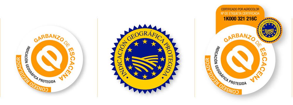 imagen-etiqueta-igp-escacena-web