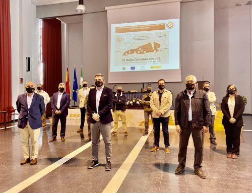 El nuevo Pleno de la Indicación Geográfica Protegida 'Garbanzo de Escacena' impulsará la Investigación para mejorar el control de la calidad y la procedencia de este cultivo